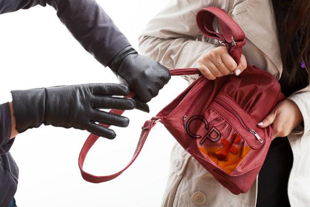 Treinamento de porteiro: como agir em situações de crime   Artigos Cursos CPT