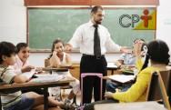 Especialista: A atenção dos alunos se prende com boas atividades!