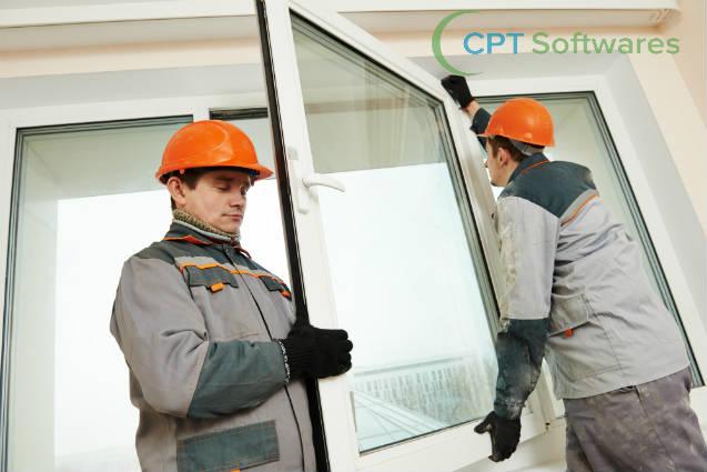 Administração de vidraçaria: dicas imperdíveis