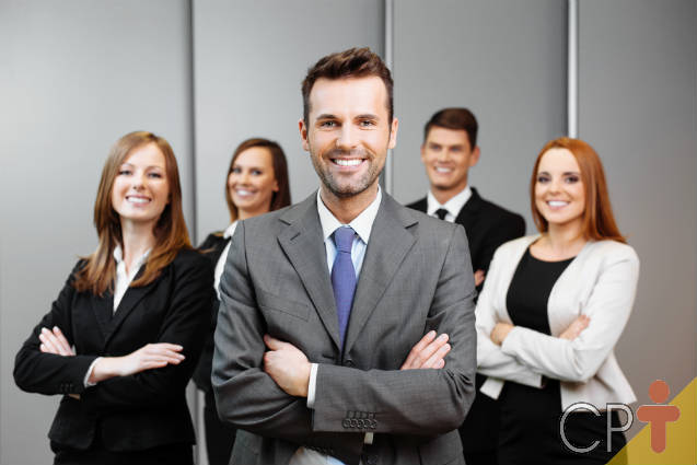 Qualidades de um empreendedor de sucesso