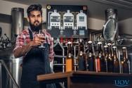 Saiba tudo sobre cervejas artesanais