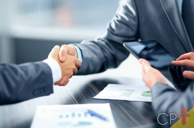 Principais atributos de um bom negociador