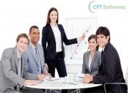 Importância dos indicadores de desempenho para os negócios