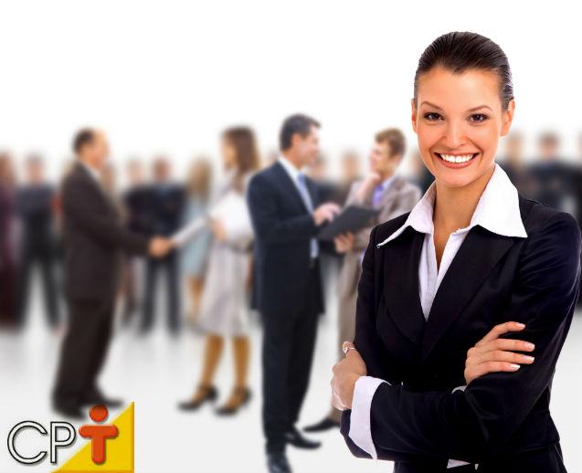 Quem são os empreendedores de sucesso? Responda se puder!   Artigos Cursos CPT