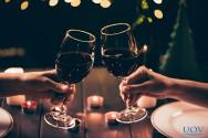 Vinhos jovens: conheça mais sobre