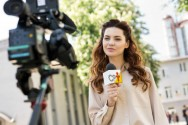 Especialista: O poder do jornalismo televisivo sobre a vida das pessoas