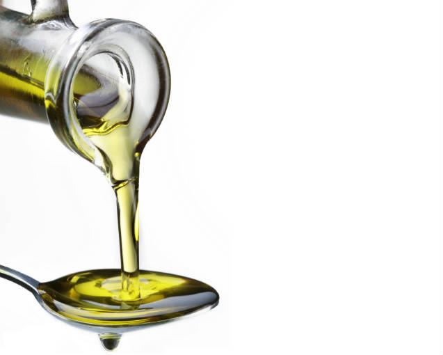 Produzidos 45 milhões de litros de biodiesel de óleo de fritura