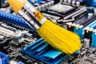 Especialista: Manutenção preventiva, normalmente, elimina os defeitos dos computadores