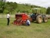 Comande os negócios da sua fazenda