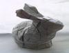 Origami é arte de dobrar papéis que distrai e educa