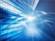 Segurança virtual nas pequenas empresas