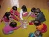 Formação pessoal e social é importante na educação infantil