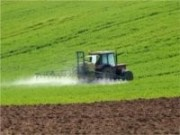 Ministro quer modernizar Agricultura Brasileira