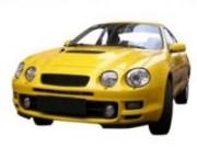 Indústria automobilística lançará mais de 50 modelos de carros em 2011