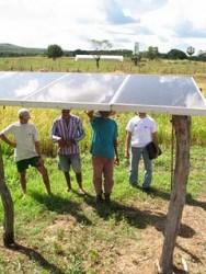 https://cptstatic.s3.amazonaws.com/imagens/enviadas/materias/materia2036/m-energia-solar-rural.jpg