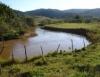 Reserva Legal é contribuição do proprietário rural para o meio ambiente