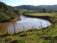 O proprietário rural começa a ser visto como um provedor de serviços ambientais.