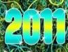 Planos para 2011, já fez os seus?