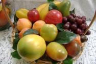 https://cptstatic.s3.amazonaws.com/imagens/enviadas/materias/materia2063/m-como-fazer-frutas-legumes-parafina.jpg