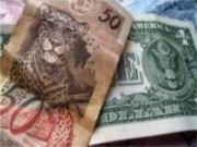 Pequenas empresas exportadoras sofrem com a desvalorização do dólar