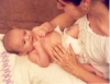 Desenvolvimento do bebê inspira cuidados especiais