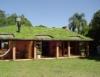 Construção sustentável é tendência em 2011