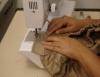 Aprender a costurar é fácil e prazeroso