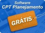 Aplicativo Grátis CPT Planejamento ajuda empreendedor a fazer o planejamento da empresa