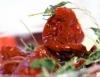 Processamento de tomate permite aproveitar excedentes e produtos de final de safra