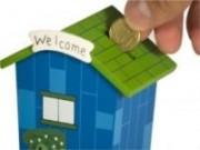 Como anda a educação financeira do seu filho?