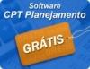CPT Planejamento é grátis e analisa os dados da pequena empresa