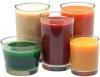 Fábrica de polpa de frutas propicia lucro ao produtor e praticidade ao consumidor
