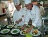 Emprego para cozinheiros qualificados