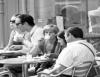 Café: cresce o número de consumidores e de sacas produzidas