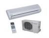 Vendas de ar-condicionado aumentam a demanda por técnicos de refrigeração
