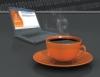 CPT capacita com curso em linguagem Java