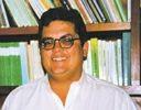 Prof. Adilson de Paula Almeida Aguiar Especialista em Pastagens da FAZU - Uberaba - MG