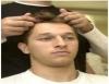 Corte de cabelo masculino está mais bem elaborado e antenado à moda