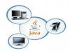 Programação Java capacita uso de programas de alta qualidade
