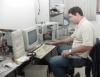 Mercado de informática é oportunidade de investimento em 2011