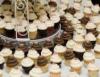 Cupcakes, uma delícia fácil de preparar