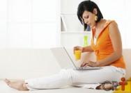 Notebook facilita o uso dos recursos tecnológicos