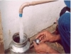 Poços artesianos, uma grande possibilidade de captação de água