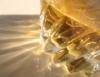 Biocombustível é produzido a partir do resíduo de uísque