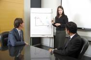 O profissional que domina a arte da eloquência é requisitado e valorizado.