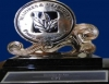 CPT recebe prêmio Maiores e Melhores da Panificação