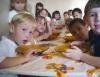 Merenda escolar potencializa os negócios rurais