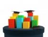 Empreendedorismo é oportunidade para recém-formados