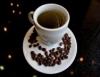 Consumo de café aumenta por vários motivos
