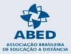 ABED, certificadora dos cursos CPT, promove seminário